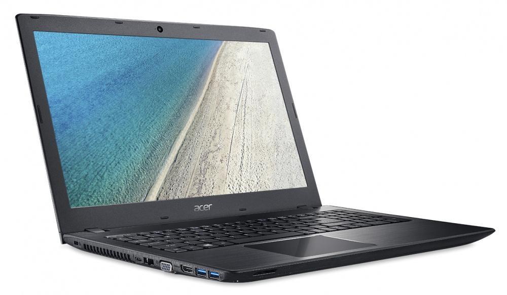 ТОП 10 Лучших ноутбуков для учебы
